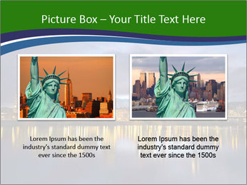 0000084617 PowerPoint Template - Slide 18