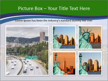 0000084617 PowerPoint Template - Slide 19