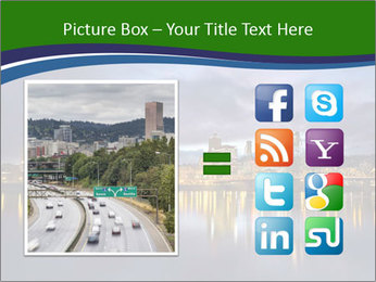 0000084617 PowerPoint Template - Slide 21