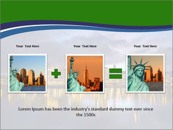 0000084617 PowerPoint Template - Slide 22