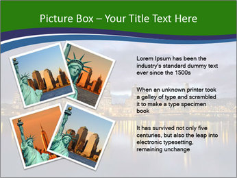 0000084617 PowerPoint Template - Slide 23