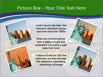 0000084617 PowerPoint Template - Slide 24