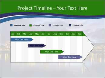 0000084617 PowerPoint Template - Slide 25