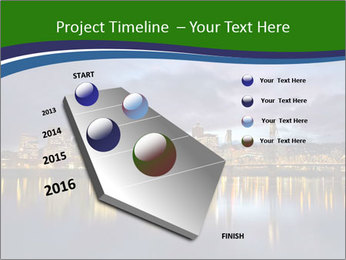0000084617 PowerPoint Template - Slide 26
