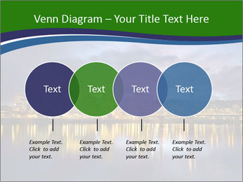 0000084617 PowerPoint Template - Slide 32