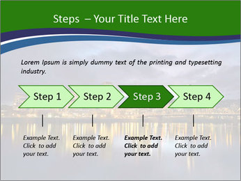 0000084617 PowerPoint Template - Slide 4