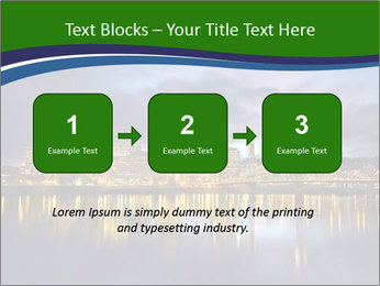 0000084617 PowerPoint Template - Slide 71