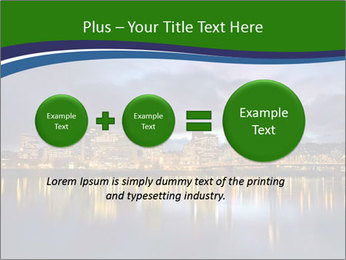 0000084617 PowerPoint Template - Slide 75