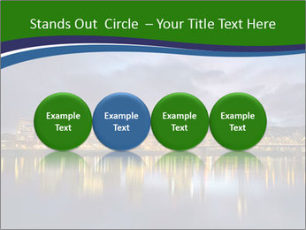 0000084617 PowerPoint Template - Slide 76