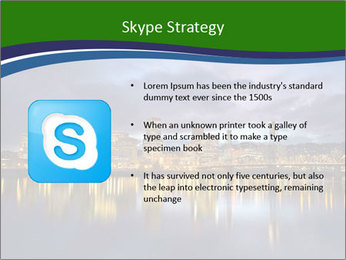 0000084617 PowerPoint Template - Slide 8