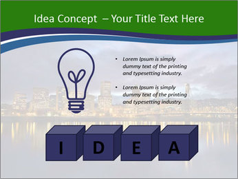 0000084617 PowerPoint Template - Slide 80