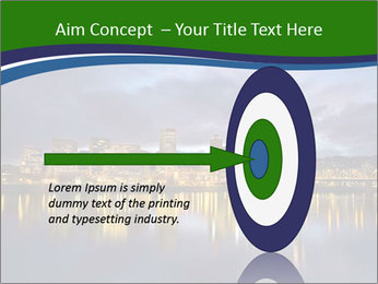 0000084617 PowerPoint Template - Slide 83