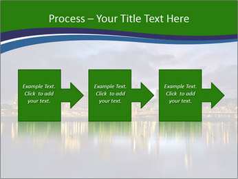 0000084617 PowerPoint Template - Slide 88