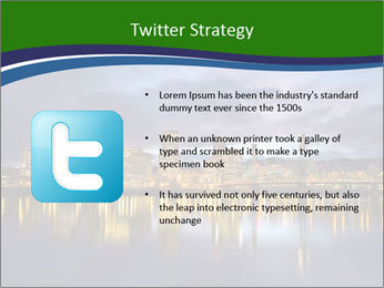 0000084617 PowerPoint Template - Slide 9