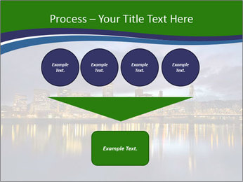 0000084617 PowerPoint Template - Slide 93