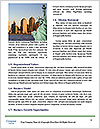 0000084617 Word Template - Page 4