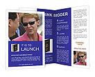 0000084618 Brochure Templates