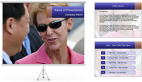 0000084618 PowerPoint Template