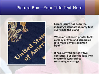 0000084618 PowerPoint Templates - Slide 13