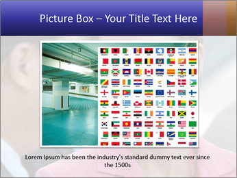 0000084618 PowerPoint Templates - Slide 15