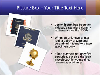 0000084618 PowerPoint Templates - Slide 17