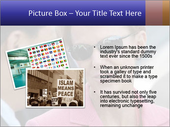0000084618 PowerPoint Templates - Slide 20