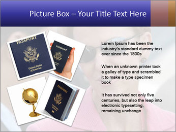 0000084618 PowerPoint Templates - Slide 23