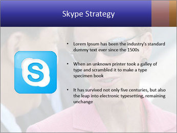 0000084618 PowerPoint Templates - Slide 8