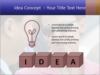 0000084618 PowerPoint Templates - Slide 80