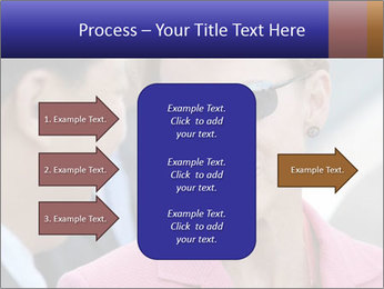 0000084618 PowerPoint Templates - Slide 85