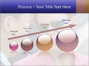 0000084618 PowerPoint Templates - Slide 87
