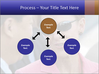 0000084618 PowerPoint Templates - Slide 91