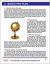0000084618 Word Templates - Page 8