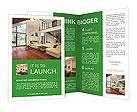 0000084619 Brochure Templates