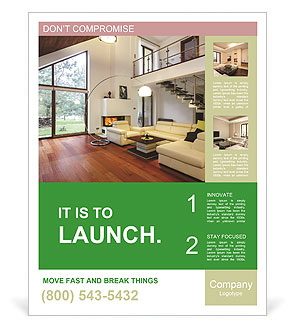 0000084619 Poster Template