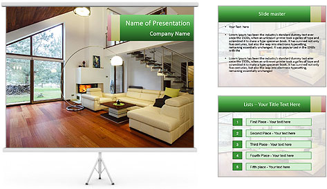 0000084619 PowerPoint Template