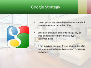 0000084619 PowerPoint Template - Slide 10