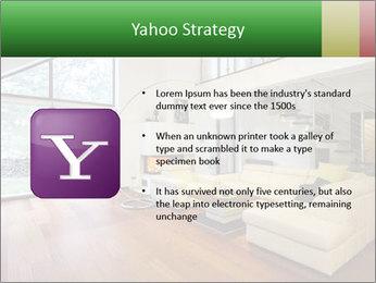 0000084619 PowerPoint Template - Slide 11