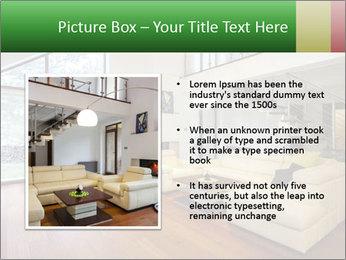 0000084619 PowerPoint Template - Slide 13