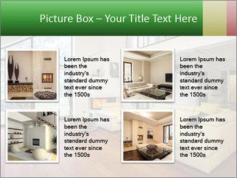 0000084619 PowerPoint Template - Slide 14
