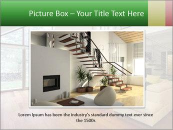 0000084619 PowerPoint Template - Slide 15