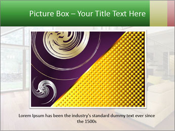 0000084619 PowerPoint Template - Slide 16