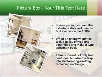 0000084619 PowerPoint Template - Slide 17