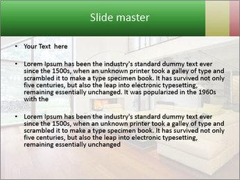 0000084619 PowerPoint Template - Slide 2