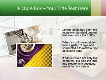 0000084619 PowerPoint Template - Slide 20