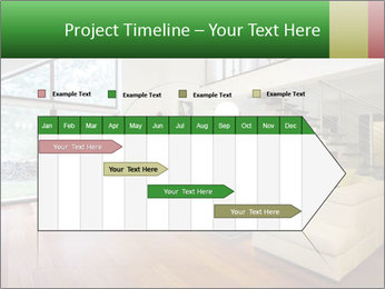 0000084619 PowerPoint Template - Slide 25