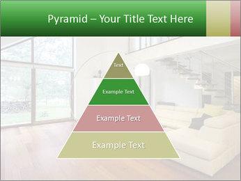 0000084619 PowerPoint Template - Slide 30