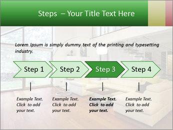0000084619 PowerPoint Template - Slide 4