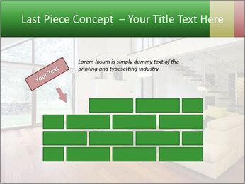 0000084619 PowerPoint Template - Slide 46
