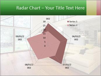 0000084619 PowerPoint Template - Slide 51